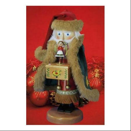 Steinbach 12 Days of Christmas Ladies Dancing Part 6 Ltd Edition