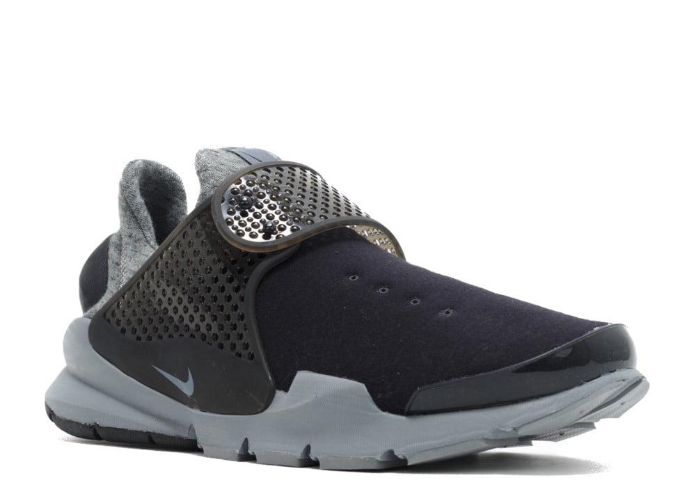 Nike - SOCK DART TECH FLEECE - 834669