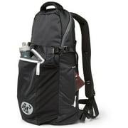 Manduka Unisex Adult GO Free 2.0 Bag