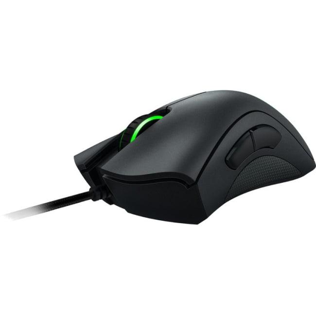 Razer DeathAdder Chroma Mouse by Razer
