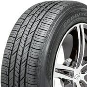 Goodyear Assurance Fuel Max 235/65R17 103 H Tire