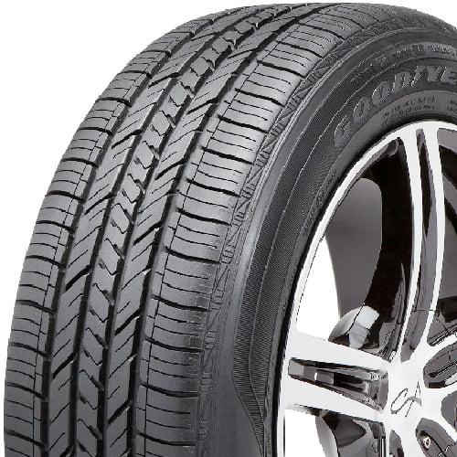 Goodyear Assurance Fuel Max 235/65R16 103T VSB tire
