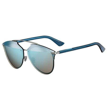 Dior Dior Reflected Prisim/S CD ReflectedP S62 RQ Unisex  Aviator (Dior Reflected Sunglasses)