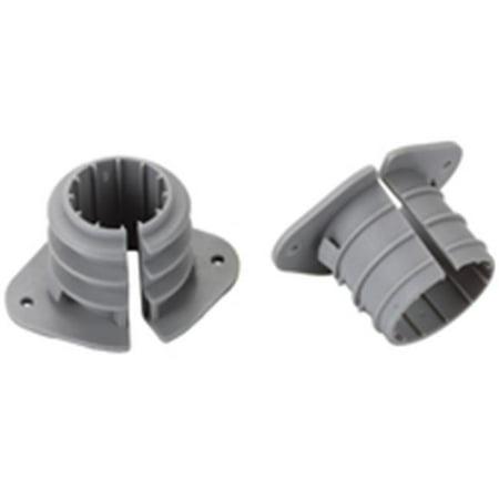 P27 050HC 0 50 in Pipe Insulator