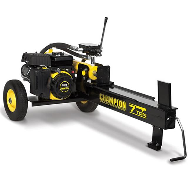 Champion Fulfillment Center 90720 7 ton 80cc Log Splitter