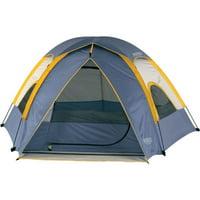 Alpine Sport Dome Tent