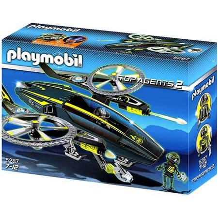 playmobil malvorlagen top agents - 28 images - playmobil