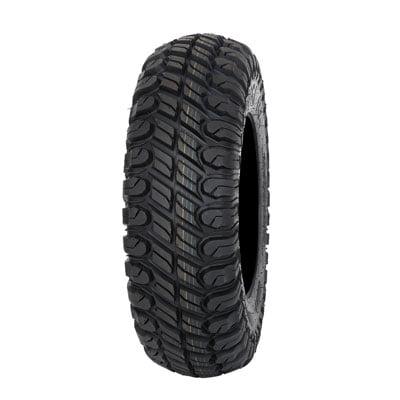 STI Chicane RX Tire 28x10-14 for Arctic Cat PROWLER XTX 700 H1 4X4 LE