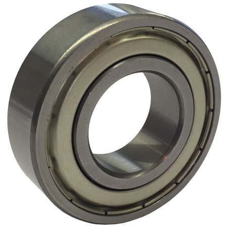 Delta Unisaw Arbor Bearing Replacement