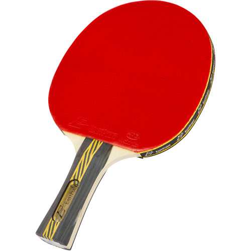 EastPoint Sports EPS 4.0 Ping Pong Paddle by Eastpoint Sports