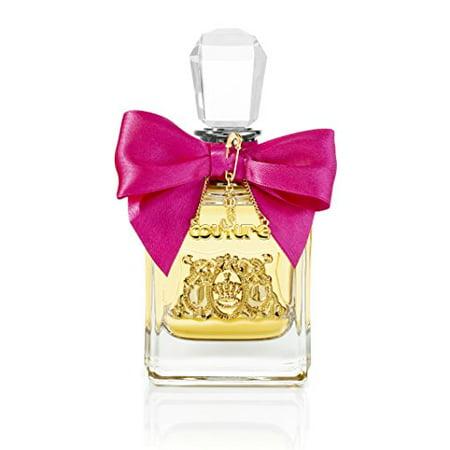 Juicy Couture Viva La Juicy 34 Fl Oz Eau De Parfum Spray