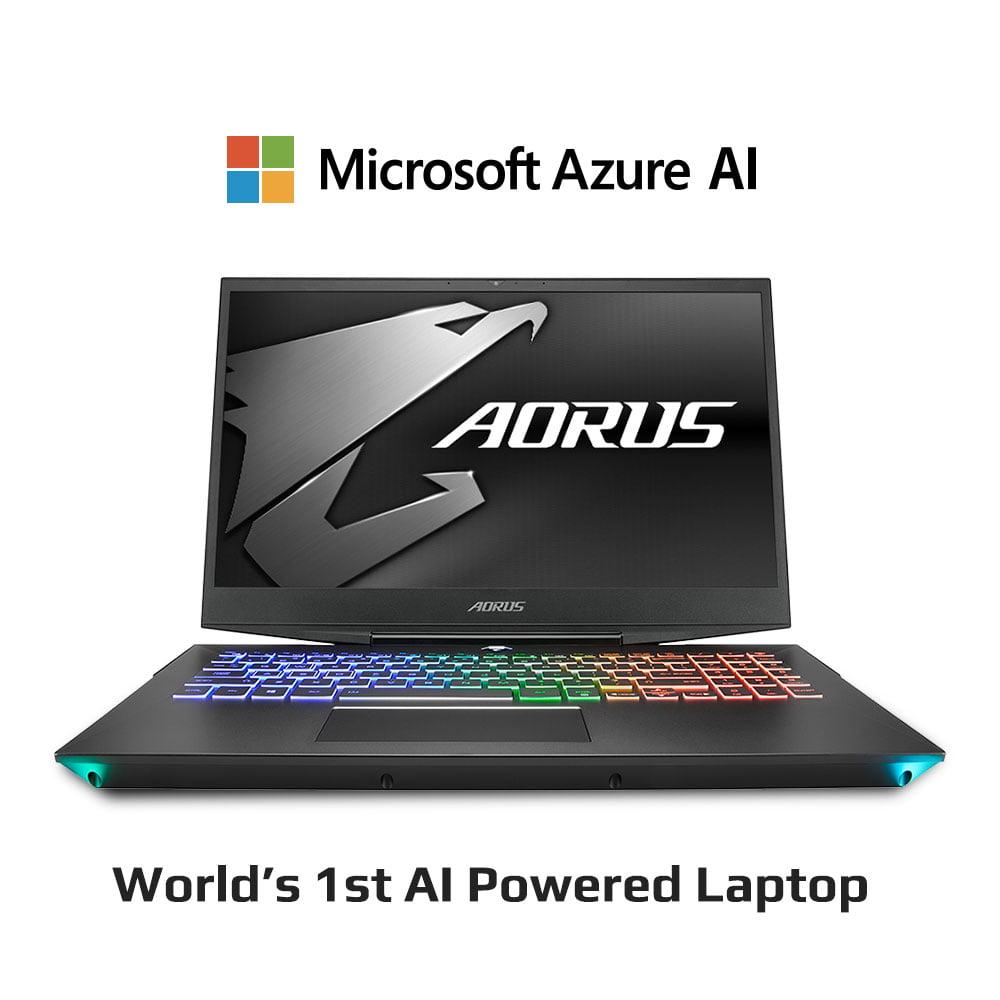 PC Gaming | Gaming Desktops | Gaming Laptops | Gear - Walmart com