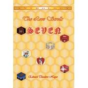 The Love Scrolls : Seven