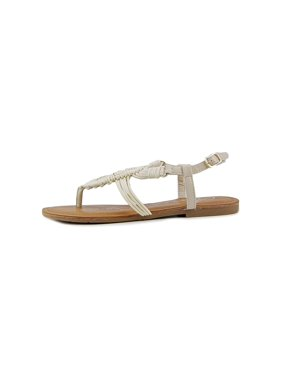 05bd80e999d Product Image American Rag Womens Apalima Open Toe Casual Slingback Sandals