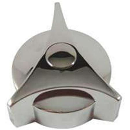 Symmons Tub And Shower Handle (Symmons Oxford Tub)
