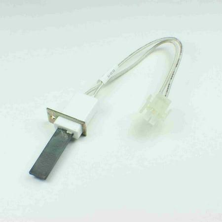 00644424 For Bosch Range Stove Oven Igniter