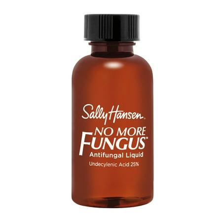 SALLY HANSEN No More Fungus (NEW) (6 Paquets) - image 1 de 1