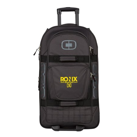 (Ronix OGIO Terminal Travel Bag)