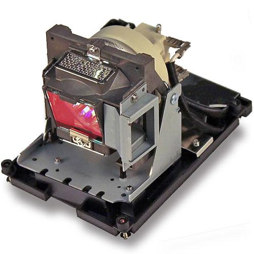 Optoma X600 XGA Multimedia Projector