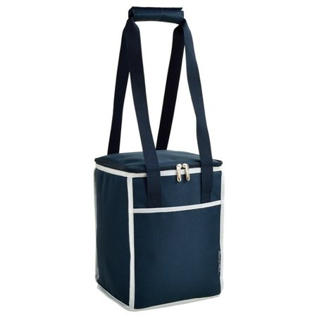 Picnic at Ascot Modern Collapsible Cooler  12.5
