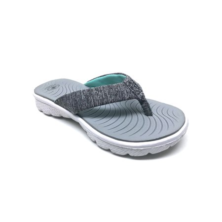 Athletic Works Women's Thong Sandal