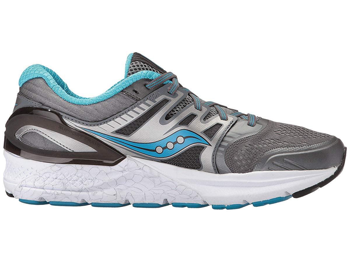 saucony women's redeemer iso 2 running shoe