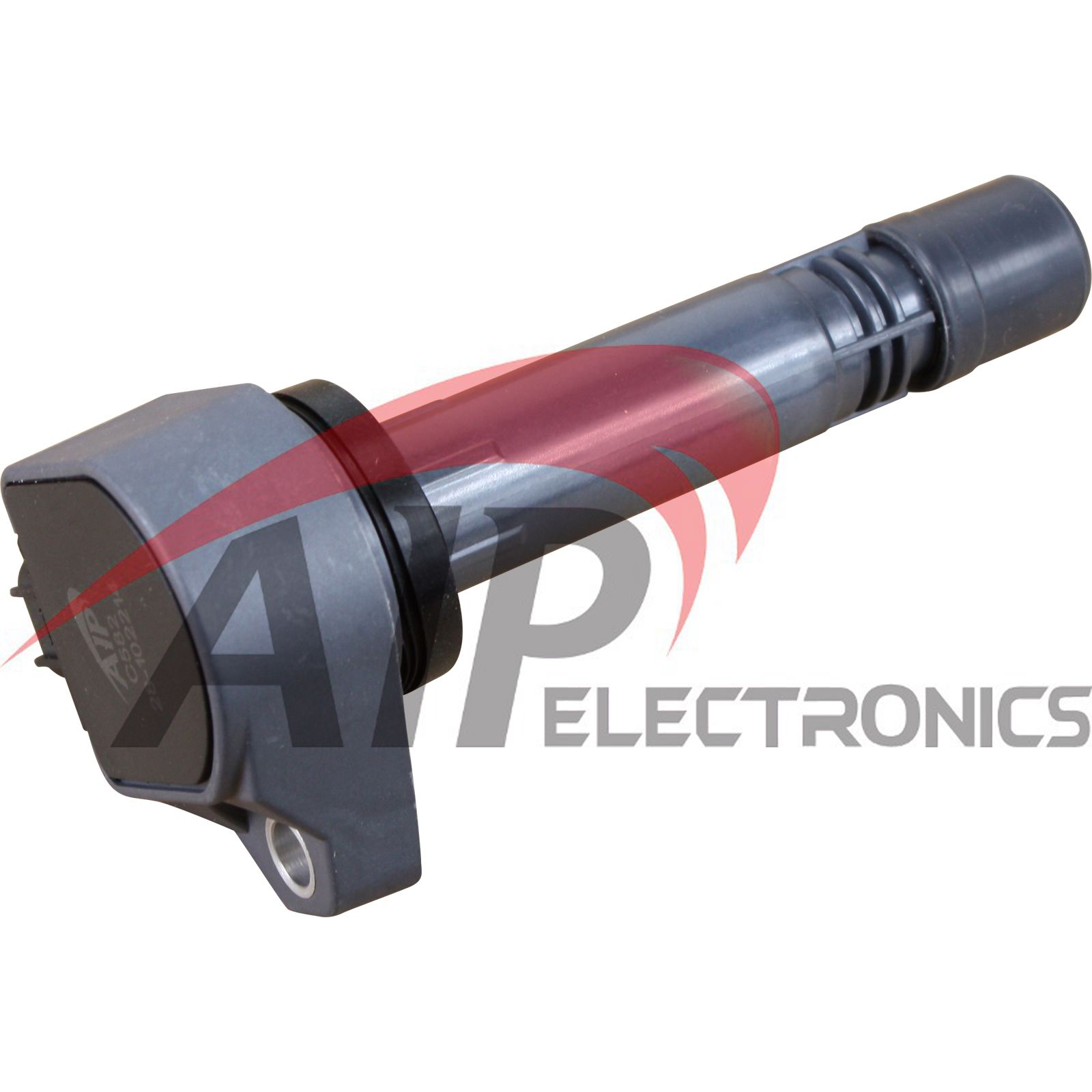 Brand New Ignition Coil Pack / Pencil / Coil on Plug CIVIC 1.8L 4CYL Complete Oem Fit C582