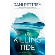 Coastal Guardians: The Killing Tide (Paperback)