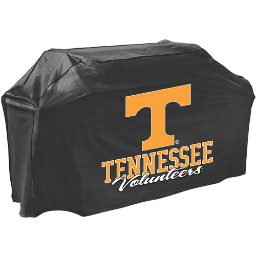 Mr. Bar-B-Q Tennessee Volunteers Grill Cover, Large