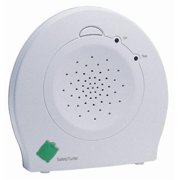 Best Pool Alarms - Pool Alarm Base Station Review