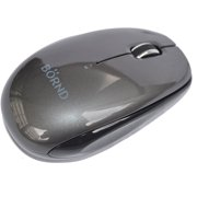 Best Bluetooth Mouse For Macs - Bornd C170B Bluetooth 3.0 Optical Wireless Mouse Review