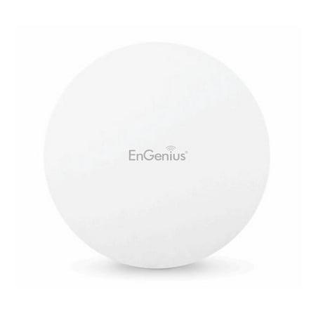 EnGenius ENG-EAP1250 Compact Wireless AP 802.11AC Wave