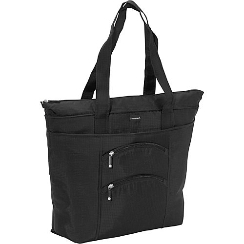 Frommer's Alpha Sun Tote