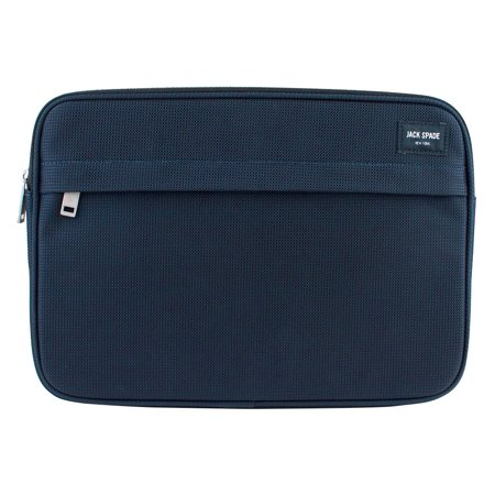 Jack Spade Zip Sleeve Case for Microsoft Surface Pro 3/4