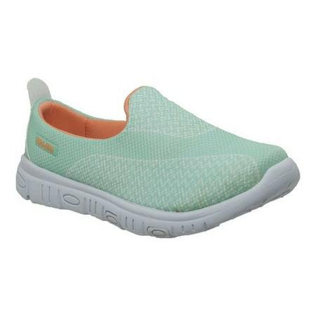 RocSoc 8023 Comfort Slip-On (Women's)