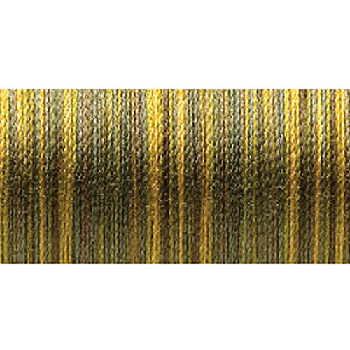 Sulky Blendables Thread 12 Weight 330 Yards-Foliage