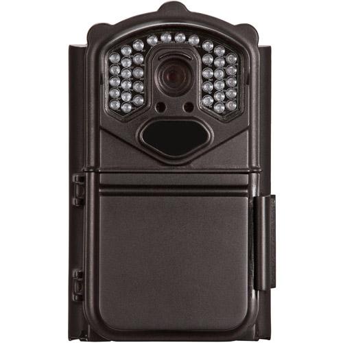 Big Game Eyecon Quick-Shot 5.0MP TV1001 Game Camera