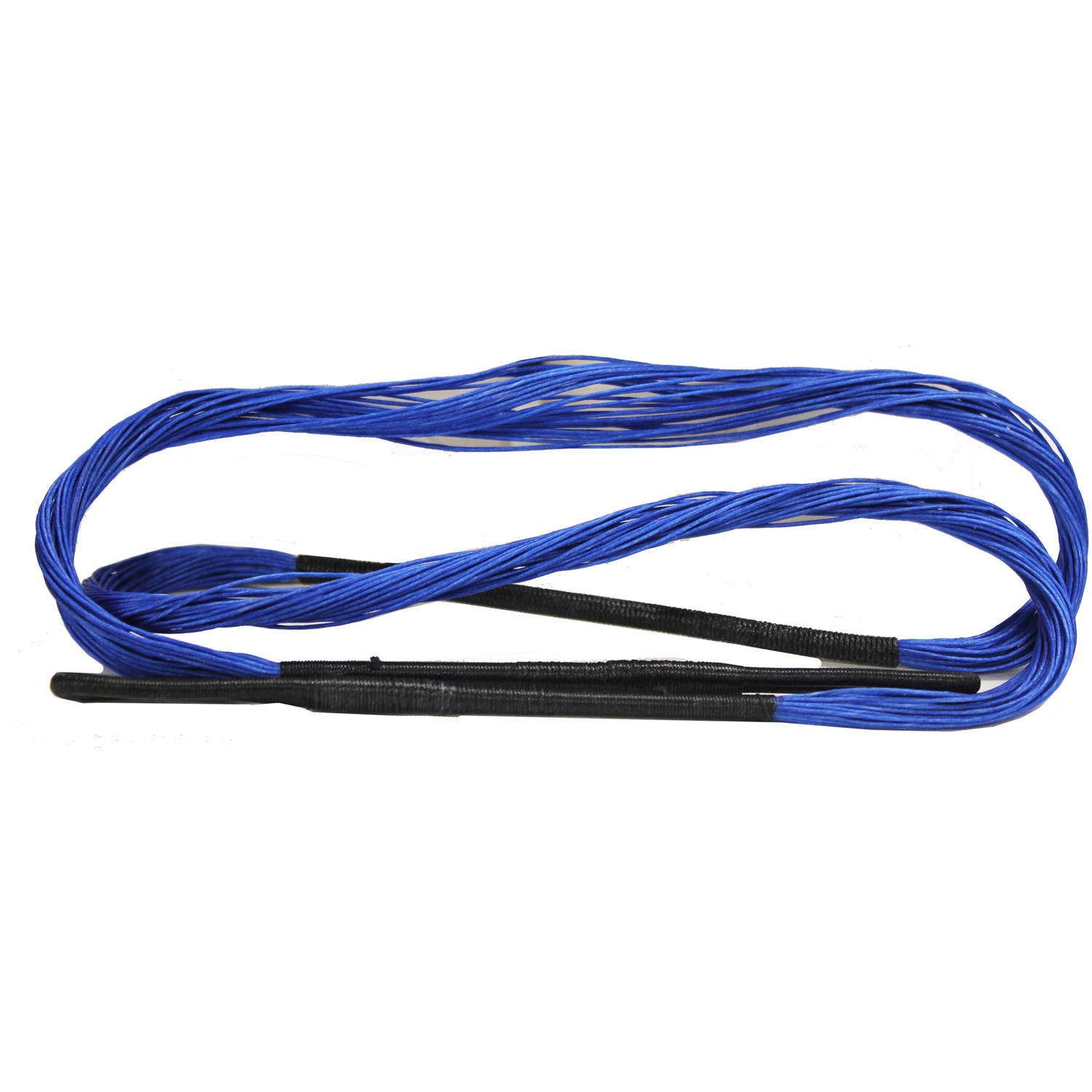 Excalibur Crossbow Excel String Stingray Blue