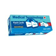 Academic: Medical Terminology (Other)