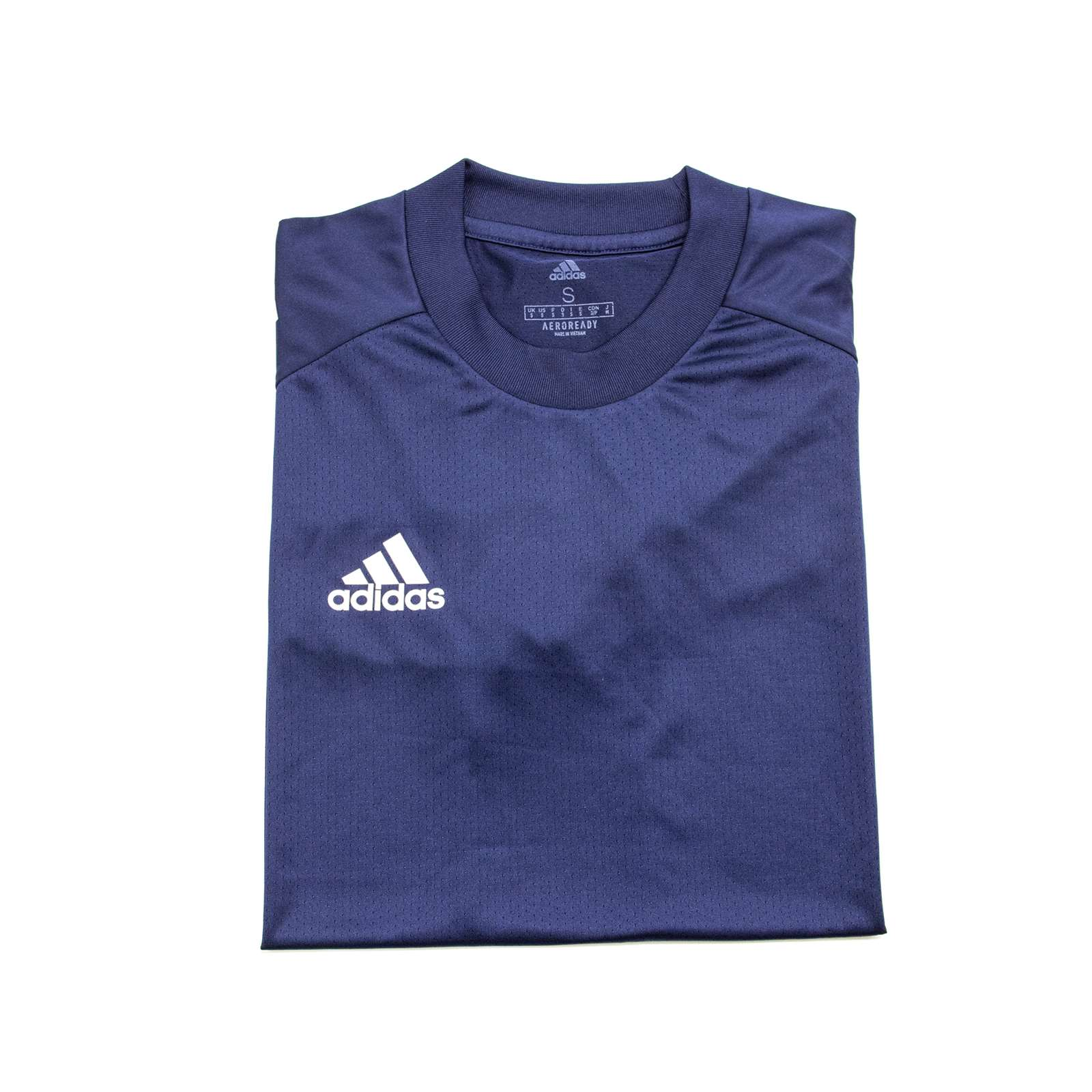Adidas Men Condivo 20 Training Jersey - Walmart.com