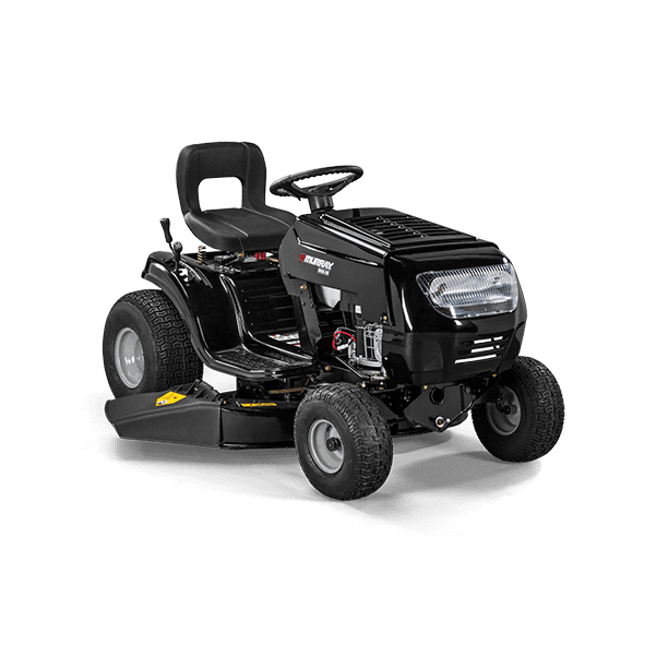 murray 405000x8 wiring diagram murray 38 in 13 5 hp riding lawn mower with briggs and stratton  murray 38 in 13 5 hp riding lawn mower