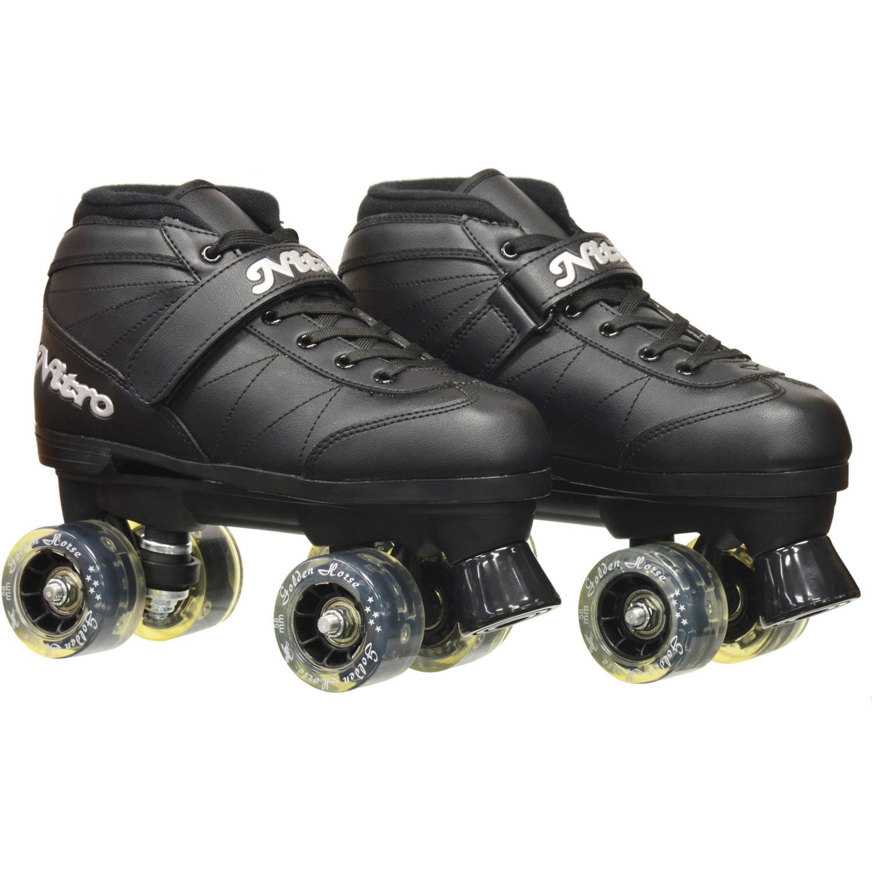 Roller skating x games - Roller Skating X Games 36