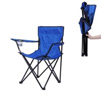 a08f02e1d9 Beach Chairs - Walmart.com