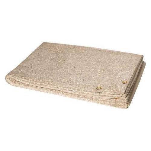 STEINER 372-4X6 Welding Blanket
