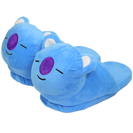 d23e5d37dabf4b Aniwon - House Slippers