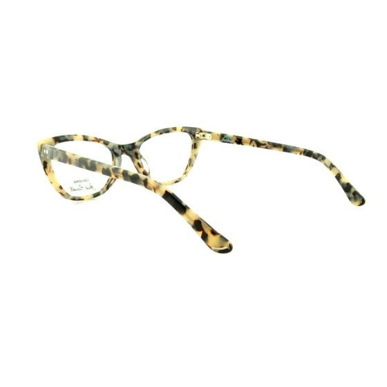 17b8377f13 CONVERSE Eyeglasses P006 UF White Tortoise 51MM - Walmart.com