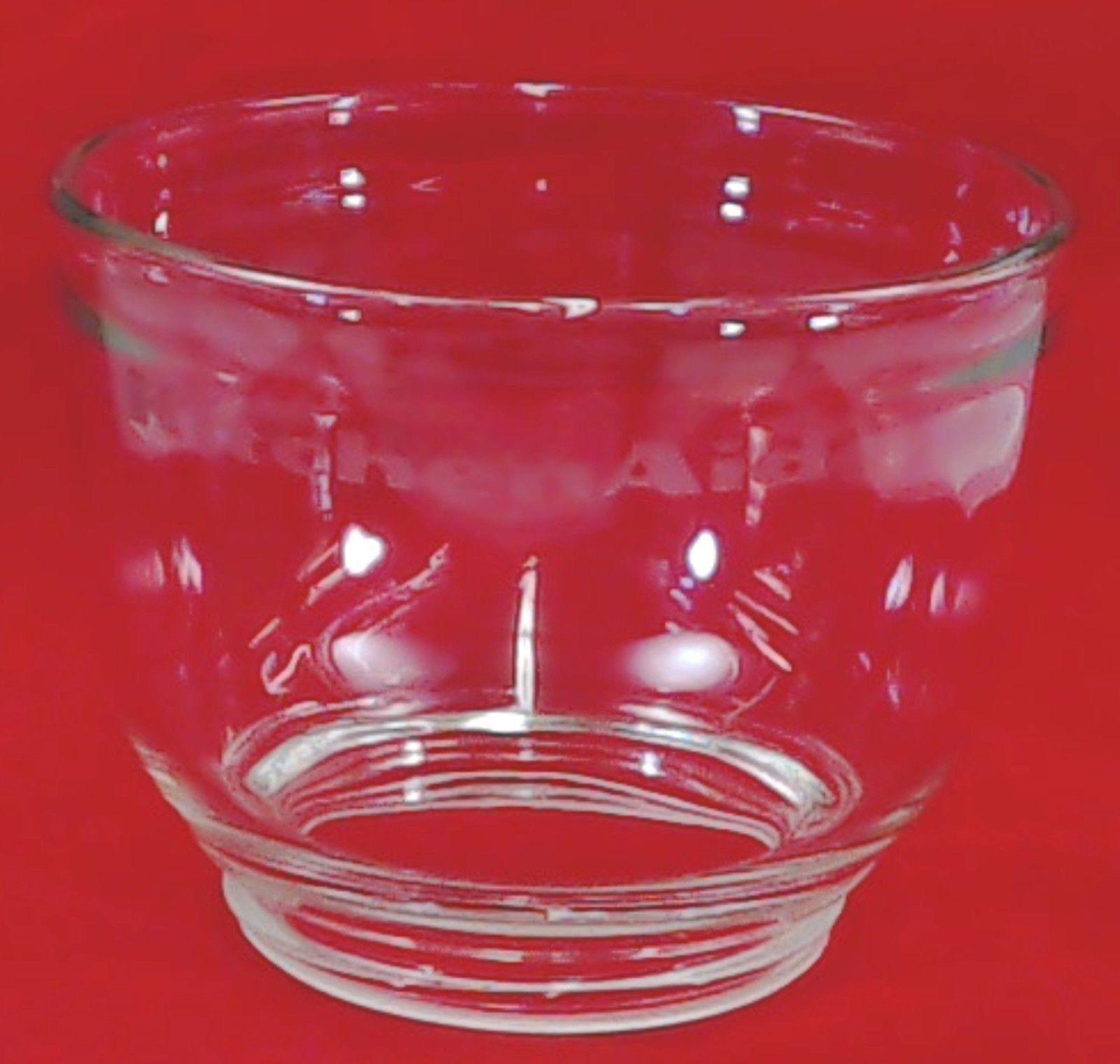 Whirlpool KitchenAid Coffee Grinder Bean Jar, AP3790452, PS970874, 4176730