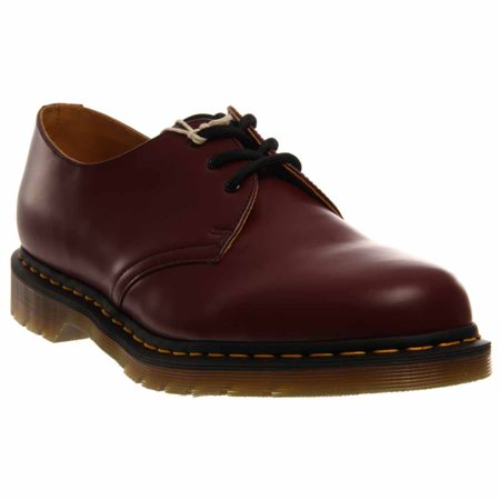 Dr Chaussures Dr Gibson Martens1461 Pl Gibson Chaussures Martens1461 Gibson Pl Martens1461 Dr CBoedx