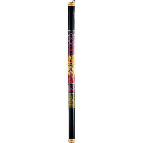 Meinl Bamboo Rainstick XL Black by Meinl