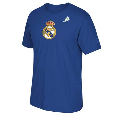 adidas Real Madrid Men's Red Tiled Climalite T-shirt X-Large Adidas Climalite Long Sleeve Jersey